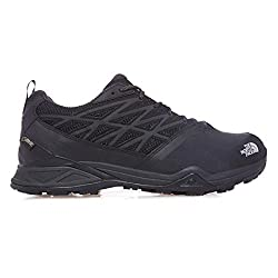 the north face men's hedgehog hike gore-tex low rise boots - 41NrB3FgNWL - THE NORTH FACE Men's Hedgehog Hike Gore-tex Low Rise Boots