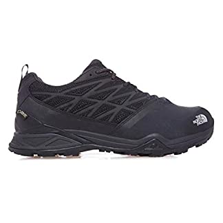 THE NORTH FACE Men's Hedgehog Hike Gore-tex Low Rise Boots 2