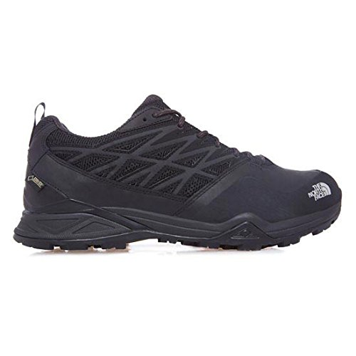 41NrB3FgNWL. SS500  - THE NORTH FACE Men's Hedgehog Hike Gore-tex Low Rise Boots