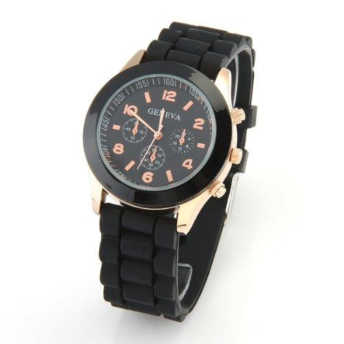 reloj-de-pulsera-cuarzo-silicona-negra-masculino-feminino-hombre-unisex
