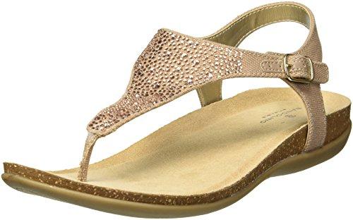 Bild von Bandolino Women's Hereby Sandal,