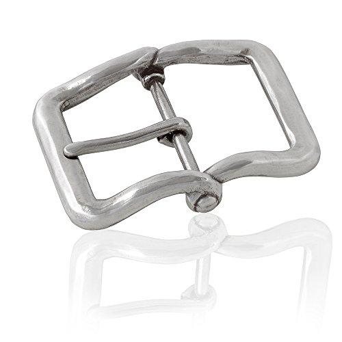 gurtelschnalle-buckle-40mm-metall-silber-geburstet-buckle-codex-dornschliesse-fur-gurtel-mit-4cm-bre