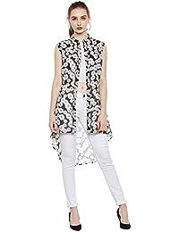f04769f3650 Zastraa Women s Shrugs   Capes Online  Buy Zastraa Women s Shrugs   Capes  at Best Prices in India - Amazon.in