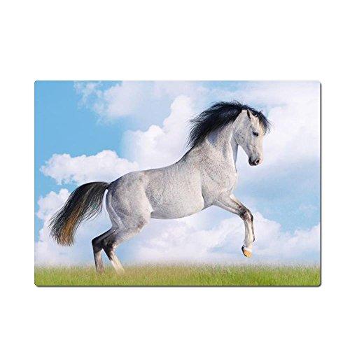 thwo-animaux-cheval-tapis-de-souris-25cm-l-x-198cm-l