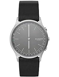 Skagen Herren-Armbanduhr SKT1203