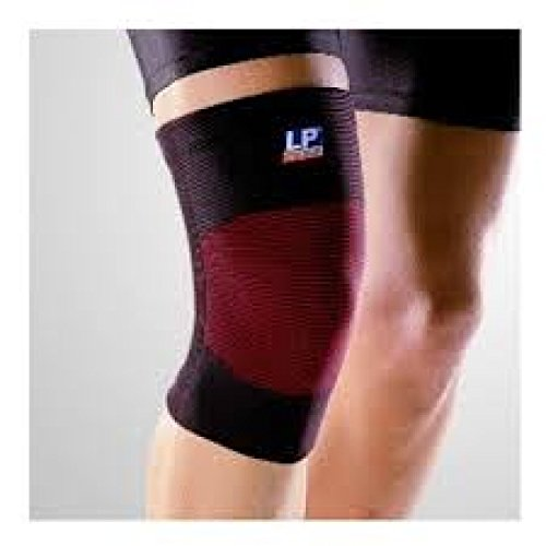 LP 641 Knee Support (Size, Large)  available at amazon for Rs.395
