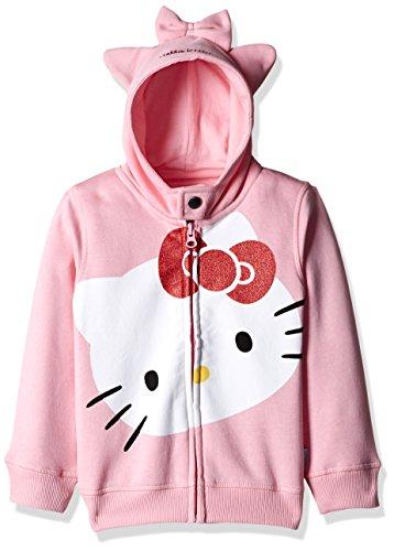 Hello-Kitty-Girls-Sweatshirt