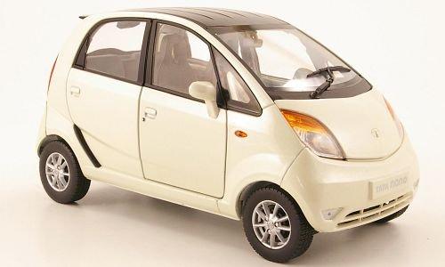 tata-nano-lx-met-elfenbein-2009-modellauto-fertigmodell-norev-118