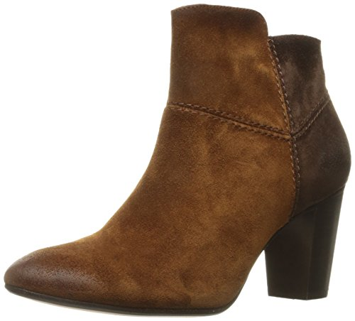 johnston-murphy-womens-alex-ankle-bootie-brown-29-9-m-us