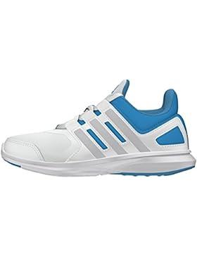 Chaussures Ni�o, Bleu, Marque, Modèle Chaussures Skechers Skechers Blue Moon Ni�o Sonic