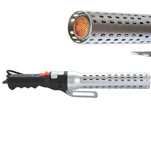 only fire SK-QD0052-BK1