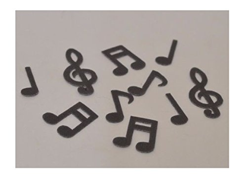 edible-wafers-music-notes-x-20-cake-decorations