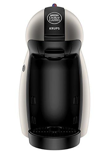 A photograph of KRUPS Nescafé Dolce Gusto Piccolo