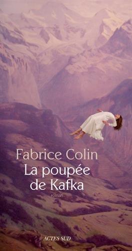 "<a href=""/node/1799"">La poupée de Kafka</a>"