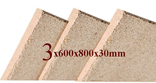 3x30-mm-vermiculita-placa-tableros-de-proteccion-de-incendios-800x600x30mm-schamotte-repuesto
