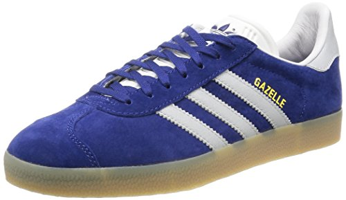 adidas-unisex-adults-gazelle-low-top-sneakers-blue-unity-ink-metallic-silver-sld-gum-8-uk-42-eu
