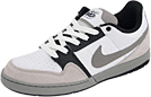 Nike BA5545 2018 Bolsa de Deporte 45 cm