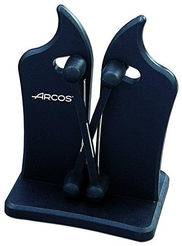 Arcos 610000 - Afilador profesional (estuche) width=
