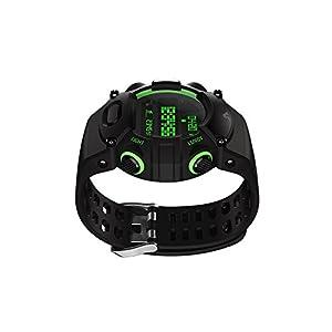 Razer Nabu Wrist Wear Smart Watch
