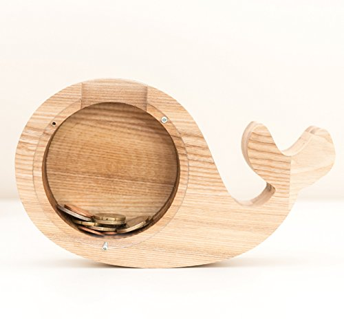 wooden-solid-tree-whale-money-box-collectible-coin-organic-glass-piggy-bank-2-size-available-baby-mo