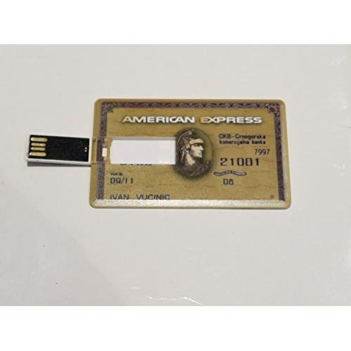 mini-gizmos-american-express-card-gold-64-gb-usb-flash-drive-20-memory-stick-data-storage