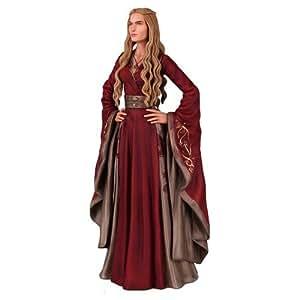 Game of Thrones Cersei Baratheon Figure (Games of Thrones)