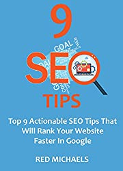 Boost Your SEO and Finally See Actual Results!inside you'll learn:- The best kind of backlink and how to choose a powerful one- How to not over optimized- How to mobile optimized your website... so you don't get eaten by competition this year- How t...