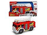 Dickie Toys 203306000