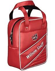Wilson Practice Ball Bag