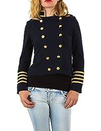 Suchergebnis auf Amazon.de für  uniform jacke - 20 - 50 EUR  Bekleidung 37ed87d245