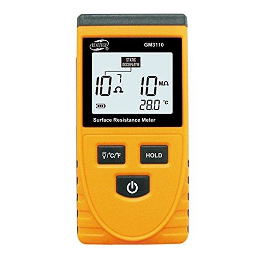 usoalnd-testeur-de-resistance-numerique-haute-precision-pour-equipements-electrique-de-mesure-de-res