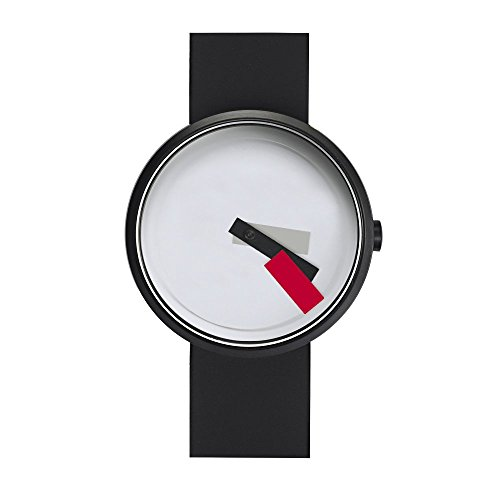 projects-watches-suprematism-red-acciaio-ip-nero-rosso-bianco-silicone-unisex-orologio