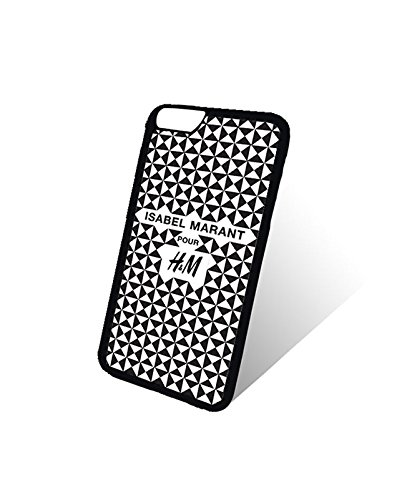 cute-iphone-7-plus55-inch-case-brand-isabel-marant-logo-pattern-slim-style-protect-your-phoneapple-i