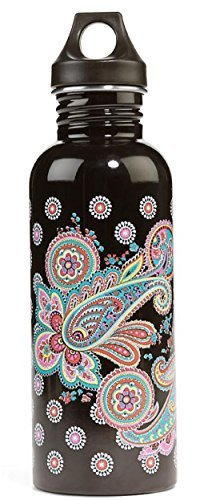 vera-bradley-sports-25-ounce-water-bottle-in-parisian-paisley-by-vera-bradley