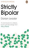 Strictly Bipolar