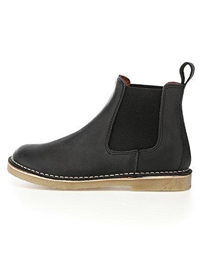 Bundgaard Kids Cajo Boot Black *