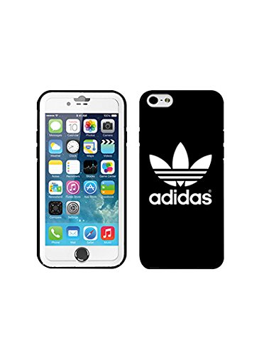 retro-iphone-6-6s-hulle-case-adidas-originals-brand-logo-hulle-case-scratch-resistance-hulle-case-co