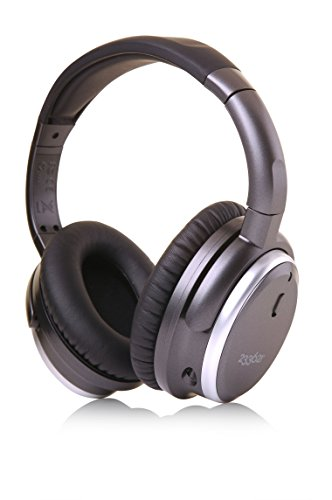 active-noise-cancelling-headphones-h501-wired-over-ear-headphones-with-microphone-detachable-cable-r