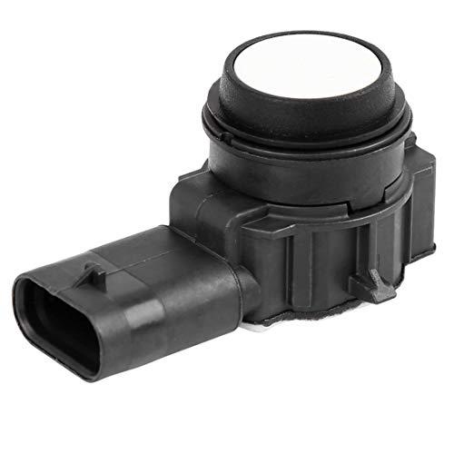 sourcing map PDC Einparkhilfe Sensor 66209261587 66209261594 für BW 1 3 4 Series - Bw-serie
