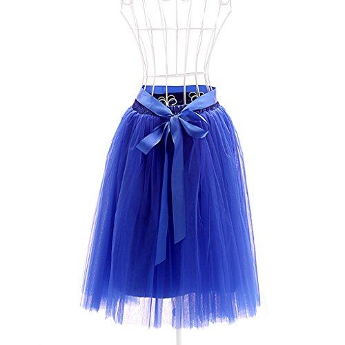 Super Modern -  Vestito  - linea ad a - Donna Royal(008)