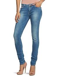Cross Jeans P 461-044 / Adriana - Jeans - Skinny - Femme