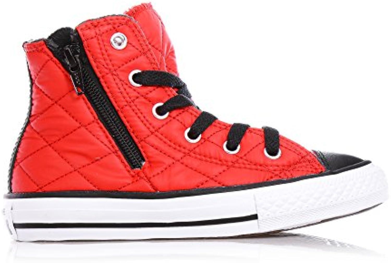 DC Men's Tonik TX Sneaker, Charcoal/Cool Grey, 38 D(M) EU/5 D(M) UK -
