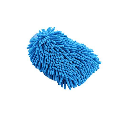 Guanto-da-autolavaggio-Premium-Guanto-da-lavaggio-in-microfibra-Finestrino-per-auto-Lavaggio-Panno-di-pulizia-per-spolverino-Guanto-per-asciugamano