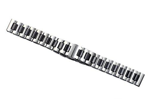 18mm-en-acier-inoxydable-ceramique-lien-de-remplacement-vogue-bracelet-bracelet-a-deux-tons-en-argen