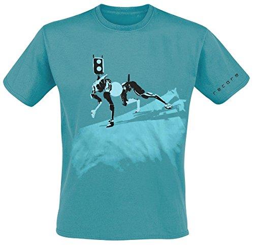 recore-t-shirt-mack-blue-xl-importacin-alemana
