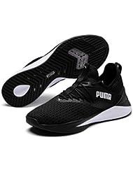 6aea967db2a Amazon.fr   Puma - Chaussures de sport en salle   Fitness et ...