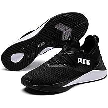 Amazon.es  zapatillas para boxeo e4d15d4af1f62