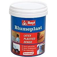 RAYT-BLUMEPLAST 157-09-Imprimación, sellador de superficies-1 kg