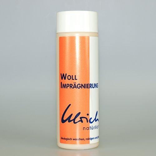 ulrich-wollimpragnierung-250-ml