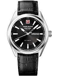 2912cf45999a Reloj - Swiss Alpine Military - para - 7090.2537SAM